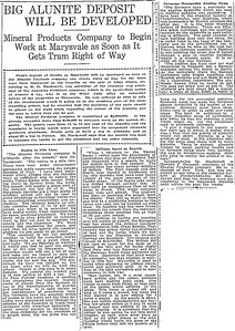 1915-06-01_D&RGW-Marysvale-Alunite-mill_Salt-Lake-Herald-Republican