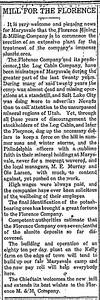 1916-05-04_D&RGW-Marysvale-Alunite-mill_Marysvale-Piute-Chieftain