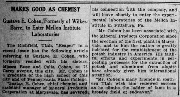 1920-10-21_D&RGW_Marysvale-Alunite-mill_Wilkes-Barre-Times-Leader