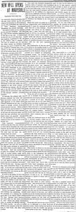 1917-05-12_D&RGW-Marysvale-Alunite-mill_Richfield-Reaper2