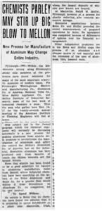 1934-11-14_D&RGW-Marysvale-Alunite-mill_Waterloo-Iowa-Courier