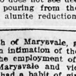 1915-10-06_D&RGW-Marysvale-Alunite-mill_Ogden-Standard