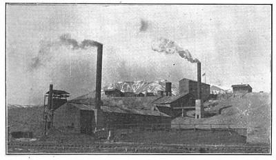 1917-05-30_Florence-Mining-Milling-photo_Salt-Lake-Mining-Review