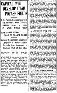 1915-04-23_D&RGW-Marysvale-Alunite-mill_Salt-Lake-Herald-Republican