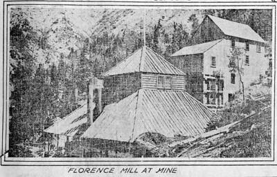1918-08-18_Florence-Mining-Milling-photo_Salt-Lake-Tribune