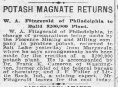 1916-04-03_D&RGW-Marysvale-Alunite-mill_Salt-Lake-Herald-Republican