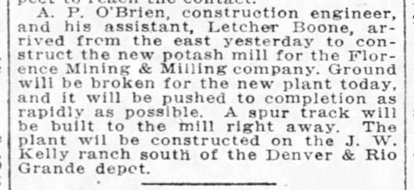1916-08-06_D&RGW-Marysvale-Alunite-mill_Salt-Lake-Herald-Republican