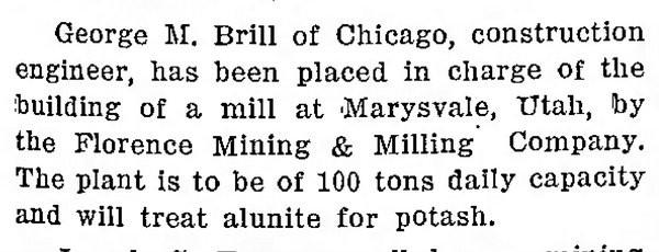 1916-06-15_D&RGW-Marysvale-Alunite-mill_Salt-Lake-Mining-Review