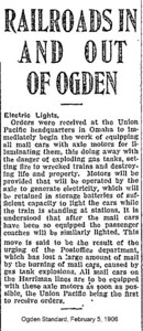 1906-02-05_Passenger-car-electric-lights_Ogden-Standard