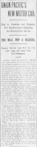 1905-04-17_McKeen_Deseret-News