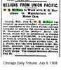 1908-07-09_McKeen-resigns-Union-Pacific_Chicago-Daily-Tribune