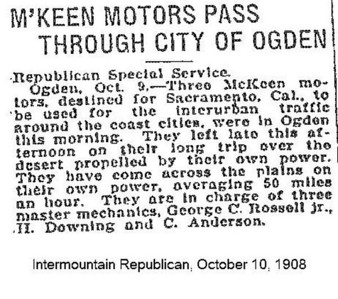 1908-10-10_McKeen-cars-thru-Ogden_Intermountain-Republican