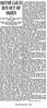 1905-05-04_McKeen-number-1_Ogden-Standard