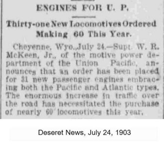1903-07-24_New-UP-engines_Deseret-News