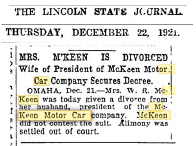 1921-12-22_McKeen-divorced_Lincoln-State-Journal