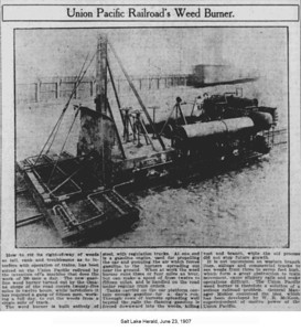 1907-06-23_McKeen-weedburner_Salt-Lake-Herald