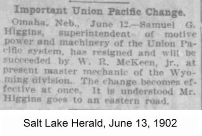 1902-06-13_W-R-McKeen_Salt-Lake-Herald