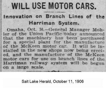 1906-10-11_McKeen-factory_Salt-Lake-Herald