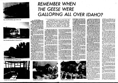 1973-07-27_McKeen_Idaho-State-Journal