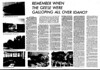 1973-07-27_McKeen_Idaho-State-Journal