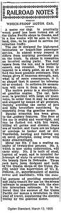 1905-03-13_McKeen-number-1_Ogden-Standard