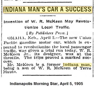 1905-04-05_Indiana-Mans-Car-A Success_Indianapolis-Star