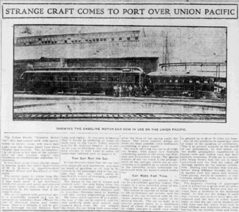 1905-05-02_McKeen_Salt-Lake-Herald