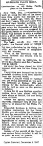 1907-12-03_Harriman-news_Ogden-Standard