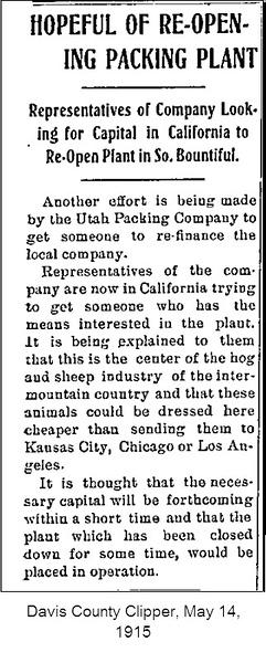 1915-05-14_Utah-Packing-Co_Davis-County-Clipper