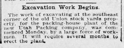 1906-03-14_Utah-Packing-Co_Salt-Lake-Tribune