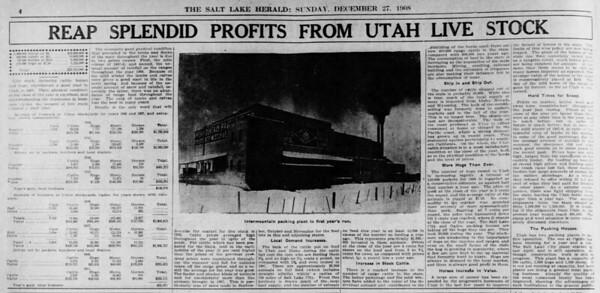 1908-12-27_Livestock_Salt-Lake-Herald