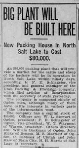 1910-01-26_Utah-Packing-Provision_Salt-Lake-Herald-Republican