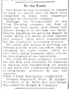 1904-06-02_Utah-Packing-Co_Salt-Lake-Tribune