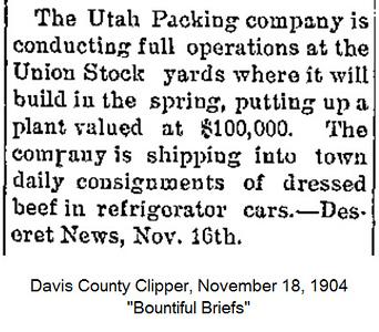 1904-11-18_Utah-Packing-Co_David-County-Clipper
