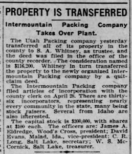 1908-07-11_Intermountain-Packing_Salt-Lake-Herald