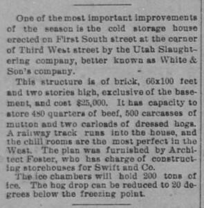 1892-07-03_Utah-Slaughtering Co_Salt-Lake-Herald