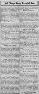 1908-12-27_Sheep-Wool_Salt-Lake-Herald