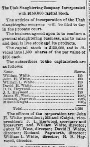 1891-03-31_Utah-Slaughtering-Co_Salt-Lake-Herald