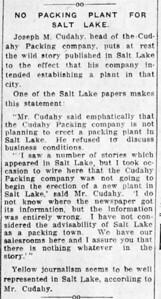 1915-03-15_Cudahy_Ogden-Standard