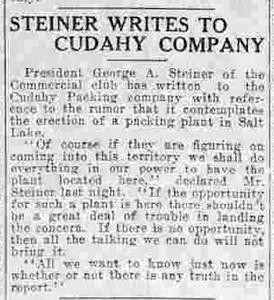 1915-01-13_Cudahy_Salt-Lake-Tribune
