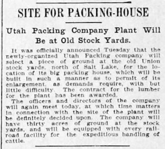 1906-02-22_Utah-Packing-Co-location_Salt-Lake-Tribune