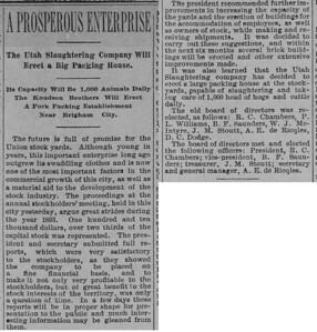 1893-10-17_Salt-Lake-Union-Stockyards_Salt-Lake-Herald
