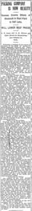 1906-02-14_Utah-Packing-Co_Salt-Lake-Herald-Republican