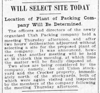1906-03-10_Utah-Packing-Co-location_Salt-Lake-Tribune