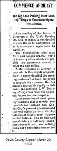 1908-03-20_Utah-Packing-Co_Davis-County-Clipper