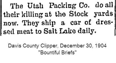 1904-12-30_Utah-Packing-Co_Davis-County-Clipper