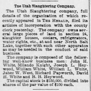 1891-04-02_Utah-Slaughtering-Co_Salt-Lake-Herald