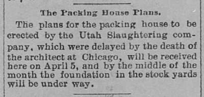 1893-03-31_Utah-Slaughtering-Co_Salt-Lake-Herald