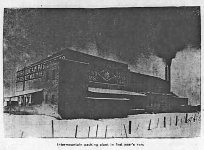 1908-12-27_Intermountain-Packing-photo_Salt-Lake-Herald