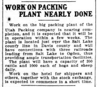 1906-07-24_Utah-Packing-Co-almost-completed_Salt-Lake-Telegram